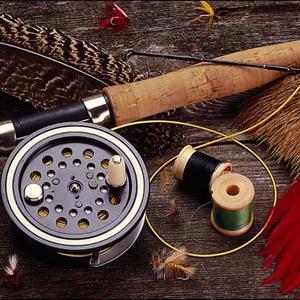 Охотничьи и рыболовные магазины Кромов