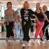 Школы танцев в Кромах