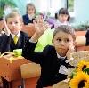 Школы в Кромах