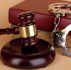 Суды в Кромах