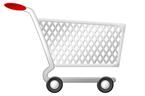 Army-market камуфляж - иконка «продажа» в Кромах